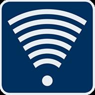 La technologie radio