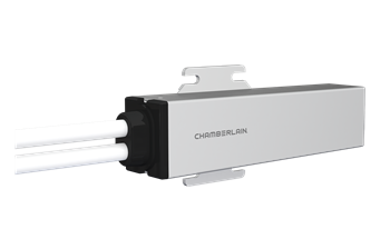 Chamberlain - Downloads
